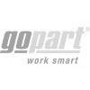 gopart